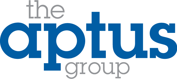 TheAptusGroup Logo